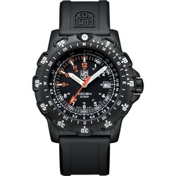 Luminox XL.8821.KM